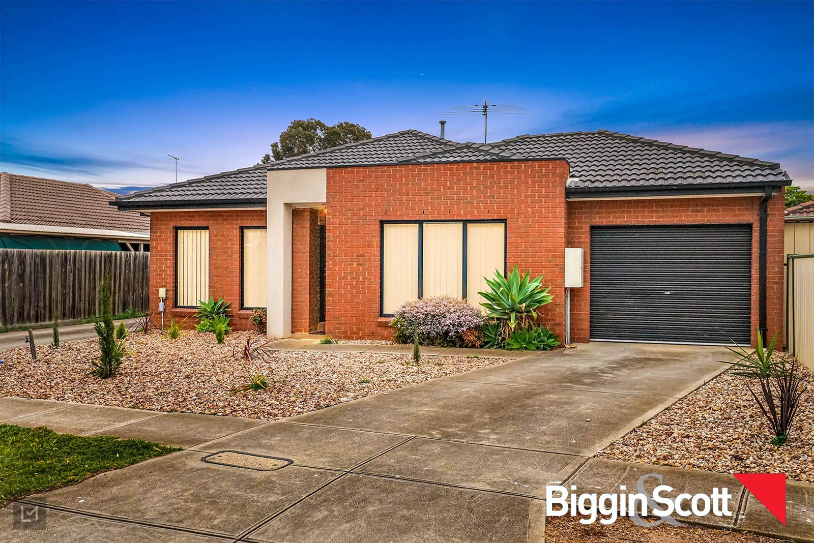 1/333 McGrath Road