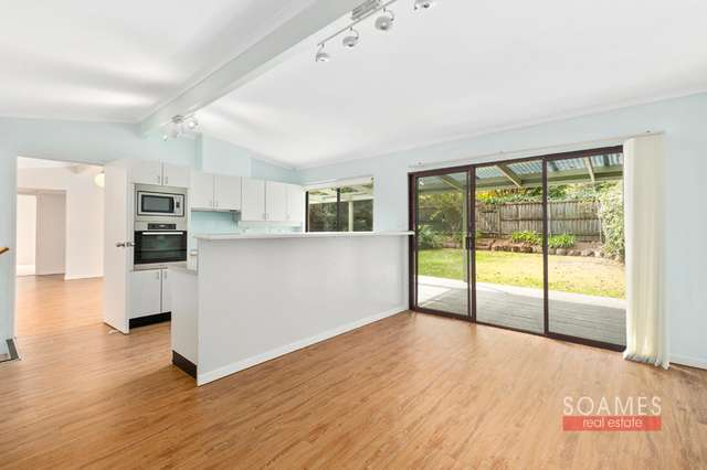 2/32 Queens Road, Asquith NSW 2077