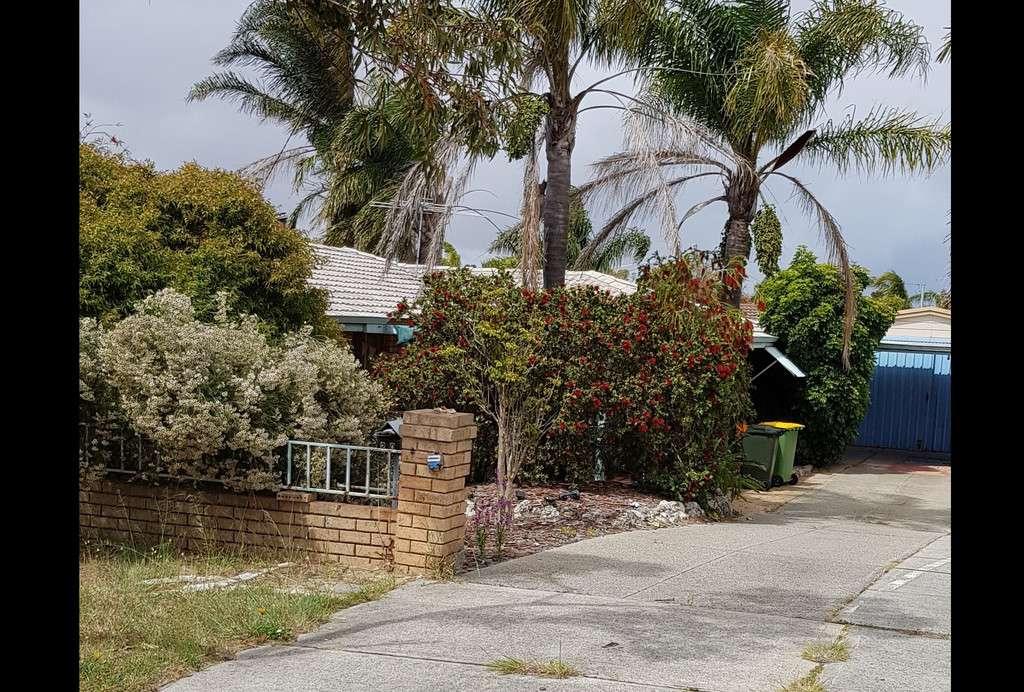 Main view of Homely house listing, 240 Yangebup Road, Yangebup, WA 6164
