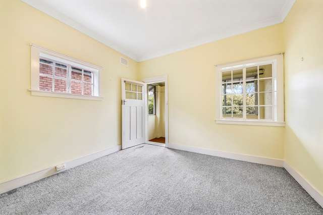 3/17 Railway Street, Petersham NSW 2049
