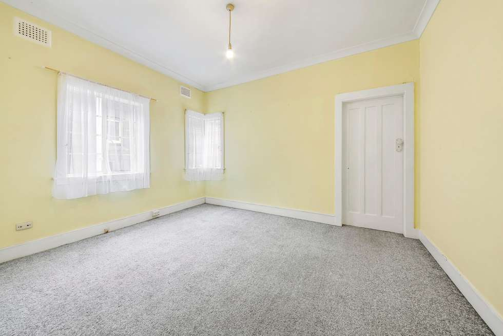 Fourth view of Homely unit listing, 3/17 Railway Street, Petersham NSW 2049