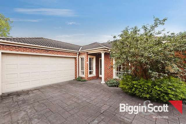 2/179 Doncaster Road, Balwyn North VIC 3104