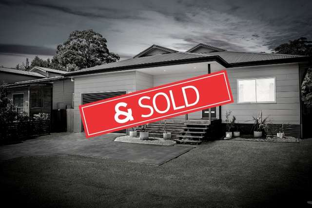 279 Davistown Rd, Yattalunga NSW 2251