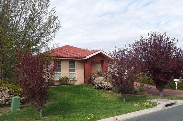 20 Pannamena Crescent, Jerrabomberra NSW 2619