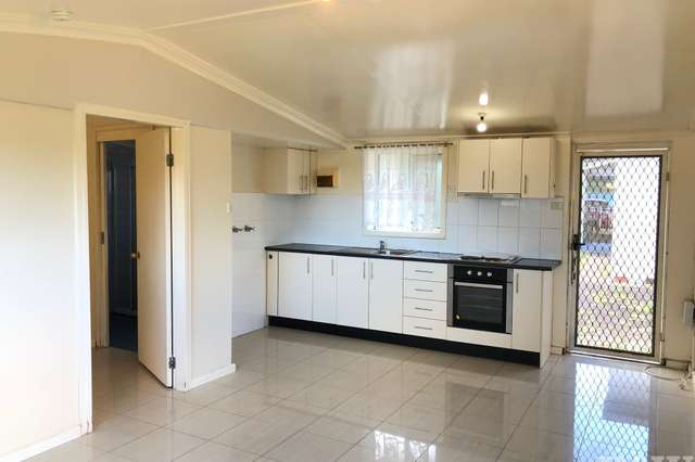 11B Carinya Street, Blacktown NSW 2148