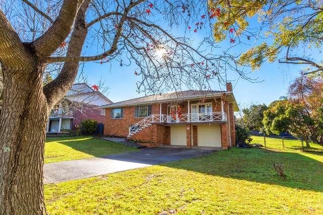 19 Henry Flett Street, Taree NSW 2430