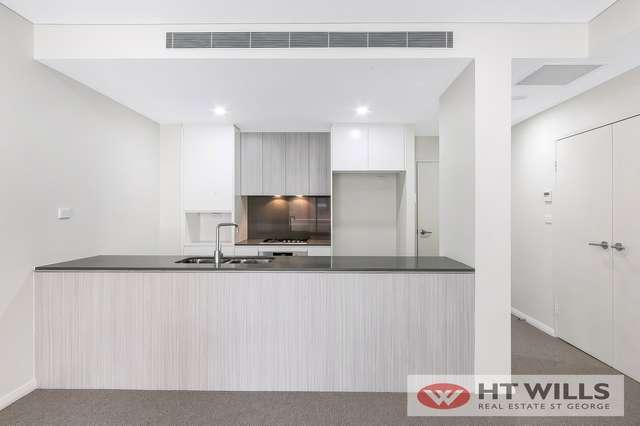 104/9 Derwent Street, South Hurstville NSW 2221