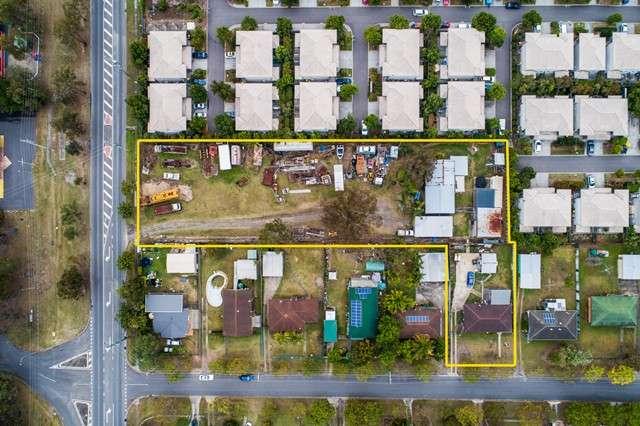 1516 Boundary Rd, Ellen Grove QLD 4078