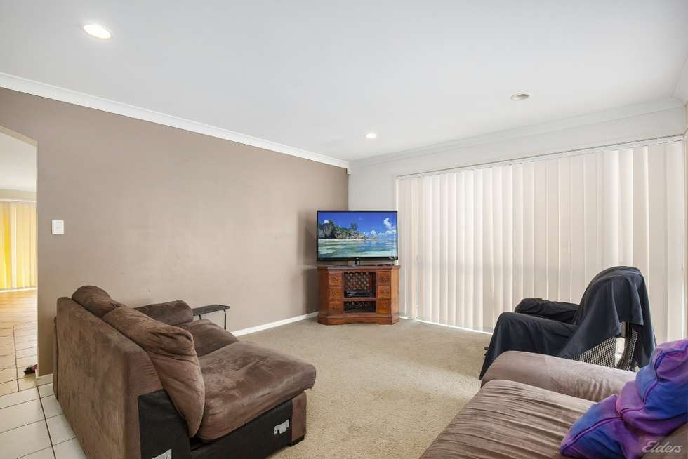 Third view of Homely house listing, 29 BLACKWATTLE CIRCUIT, Arundel QLD 4214