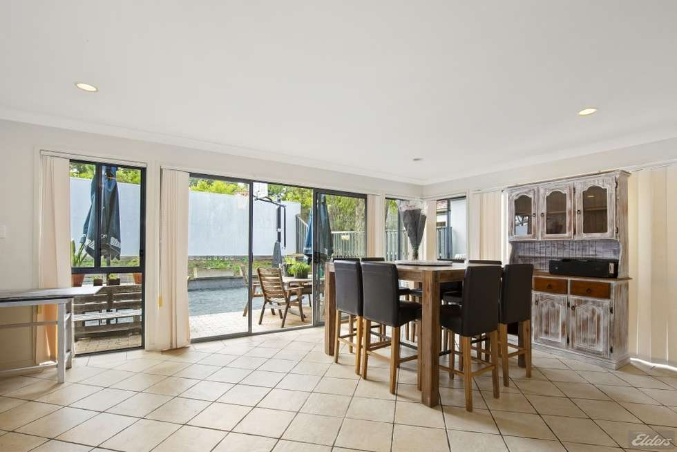Fourth view of Homely house listing, 29 BLACKWATTLE CIRCUIT, Arundel QLD 4214
