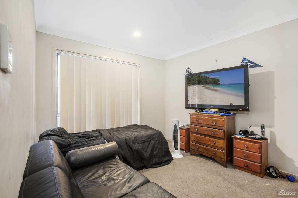 Fifth view of Homely house listing, 29 BLACKWATTLE CIRCUIT, Arundel QLD 4214