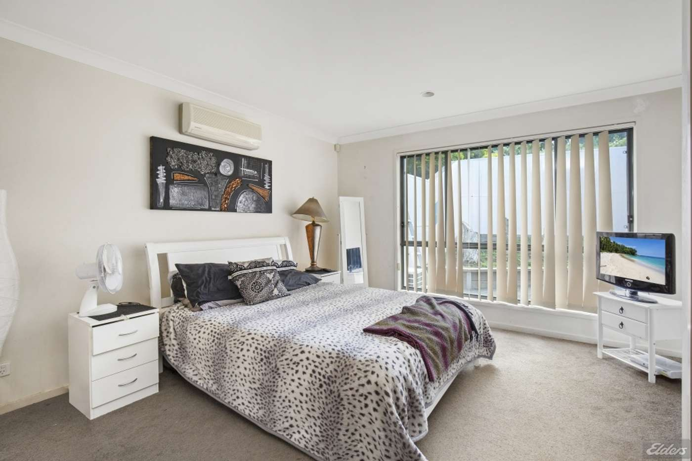 Seventh view of Homely house listing, 29 BLACKWATTLE CIRCUIT, Arundel QLD 4214