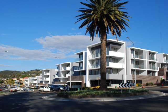 2301/65 Manning Street, Kiama NSW 2533