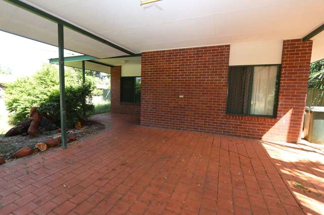 1 Light Court, Katherine NT 850