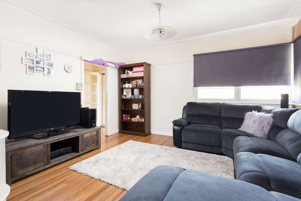 Second view of Homely house listing, 53 Oxley Street, Taree NSW 2430