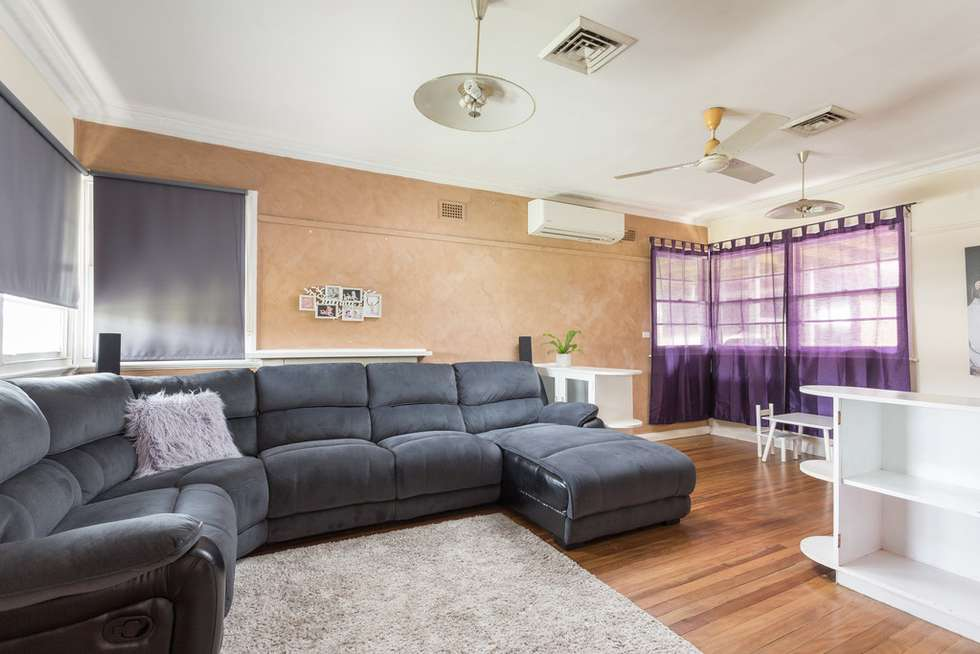 Third view of Homely house listing, 53 Oxley Street, Taree NSW 2430