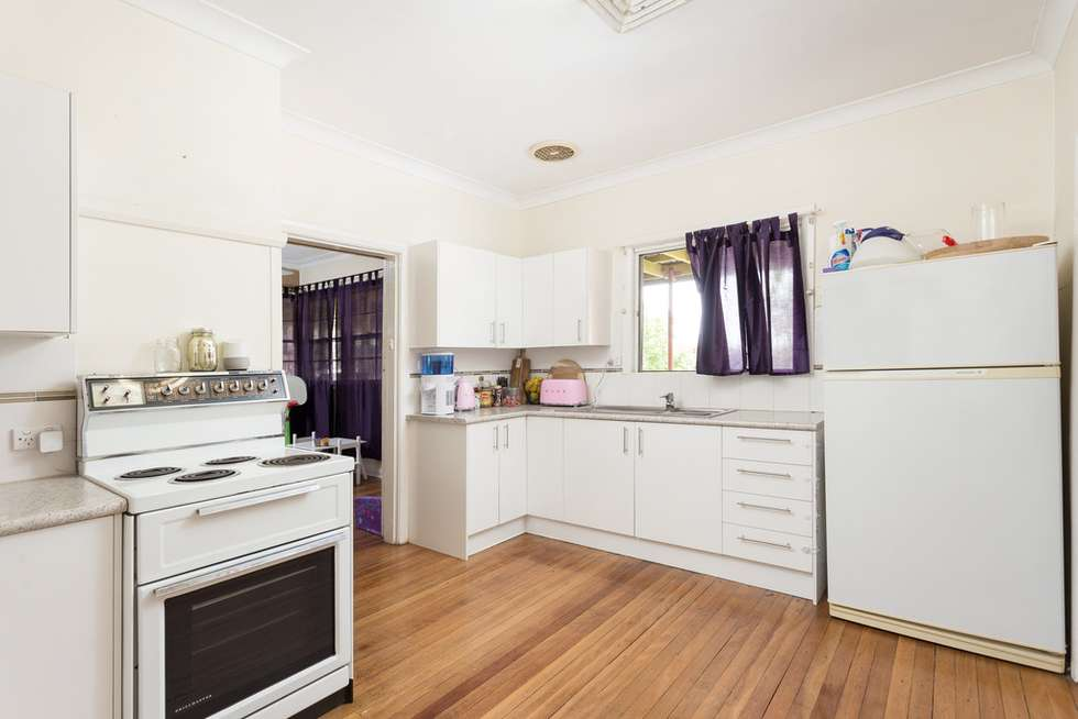Fourth view of Homely house listing, 53 Oxley Street, Taree NSW 2430