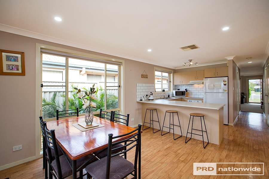 Main view of Homely house listing, 11 Banks Street, Tamworth, NSW 2340