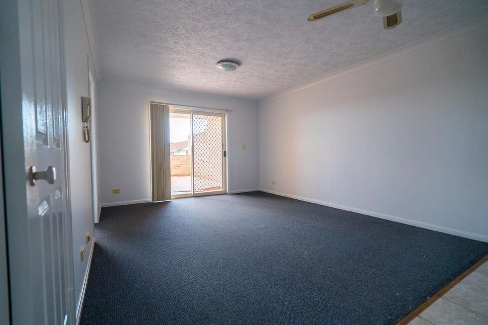 Second view of Homely unit listing, 4/18 McMasters Street, Nundah QLD 4012