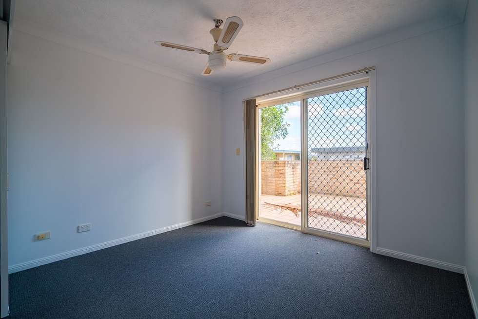 Fifth view of Homely unit listing, 4/18 McMasters Street, Nundah QLD 4012