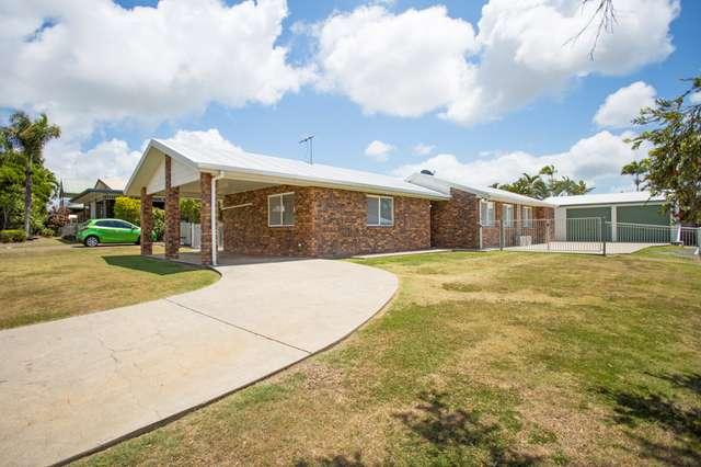 12 Lochmaben Court, Beaconsfield QLD 4740