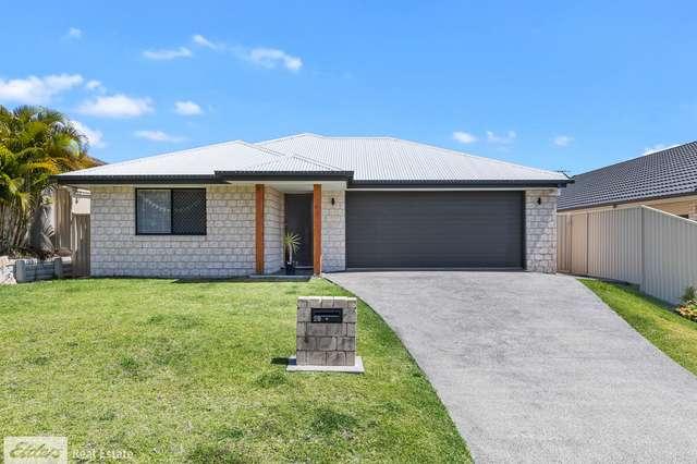 29 Sunstone Circuit, Mango Hill QLD 4509