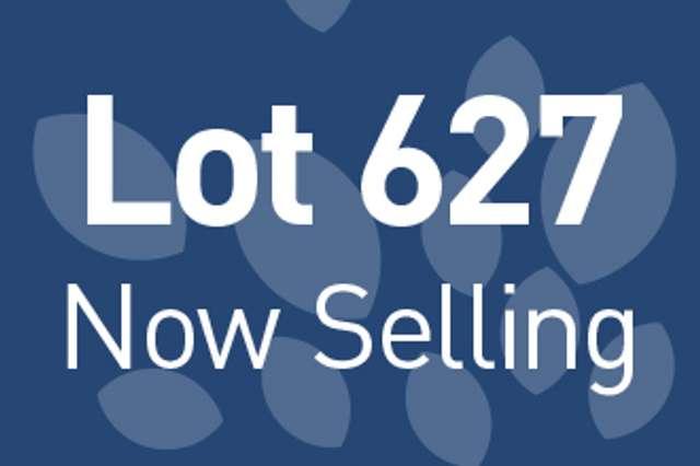 Lot 627 Bosworth  Rd, Hammond Park WA 6164