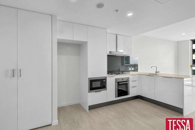 1012/977 Ann Street, Fortitude Valley QLD 4006