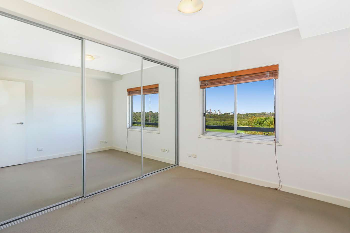 Seventh view of Homely apartment listing, 732/25 Bennelong Parkway, Wentworth Point NSW 2127