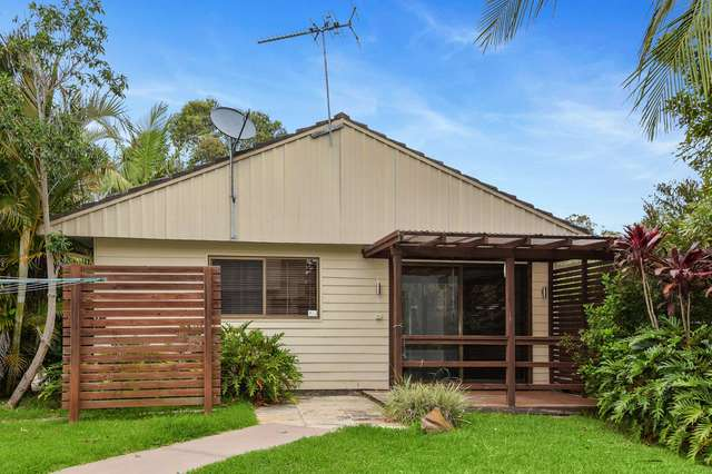 58a Sorrento Road, Empire Bay NSW 2257
