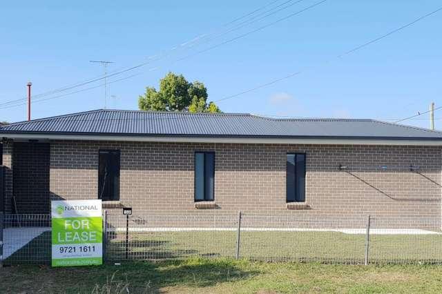 14a Patricia St, Colyton NSW 2760