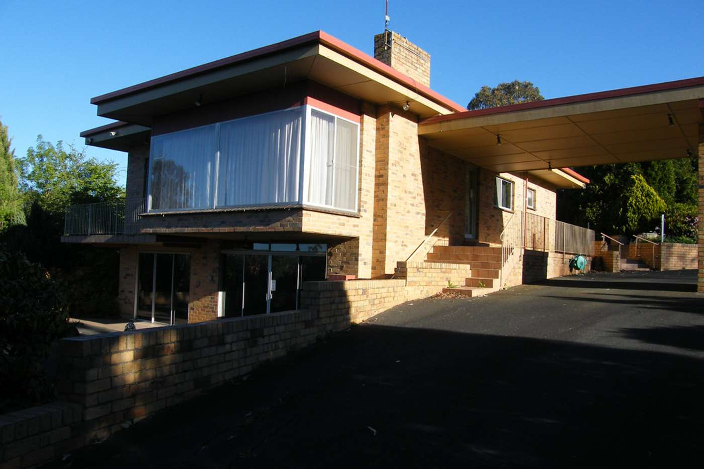 Main view of Homely house listing, 75 Station Road, Gisborne VIC 3437