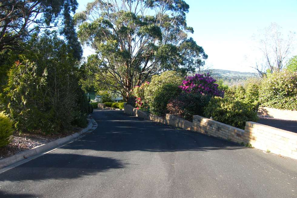 Third view of Homely house listing, 75 Station Road, Gisborne VIC 3437