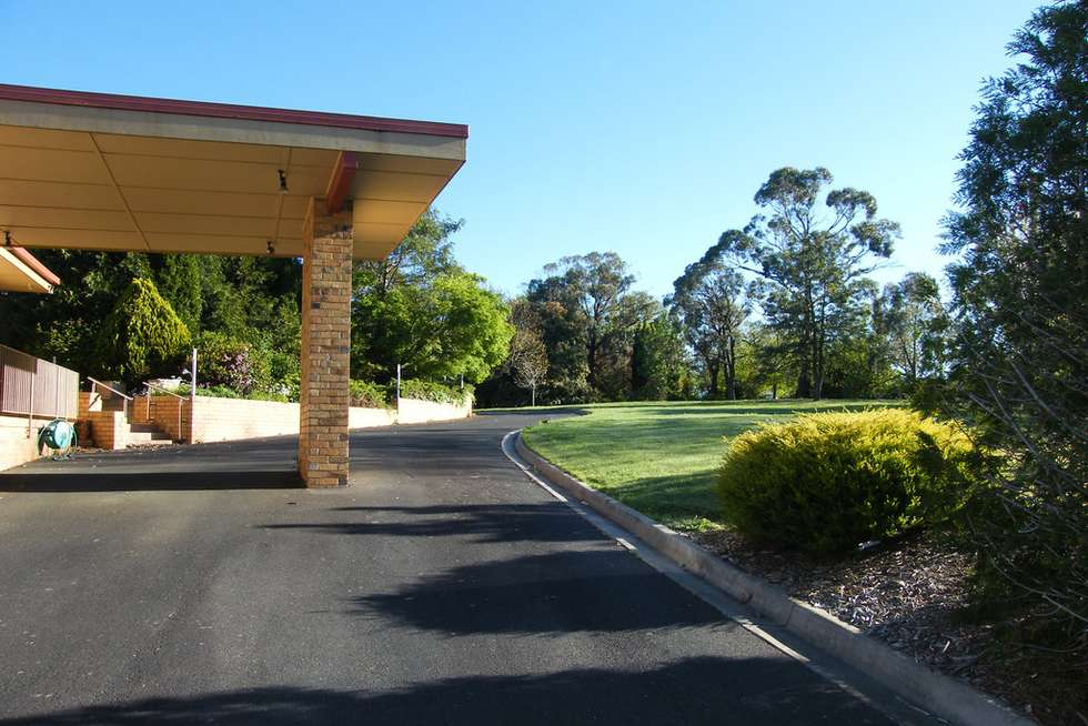 Fourth view of Homely house listing, 75 Station Road, Gisborne VIC 3437