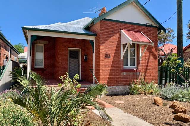 50 Thompson Road, North Fremantle WA 6159