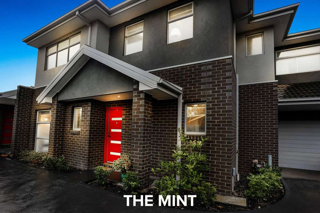 Main view of Homely house listing, 2/34 Millers Road, Brooklyn, VIC 3012