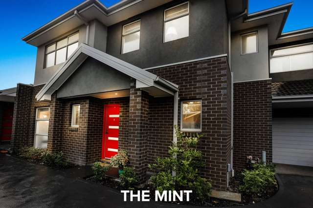 2/34 Millers Road, Brooklyn VIC 3012
