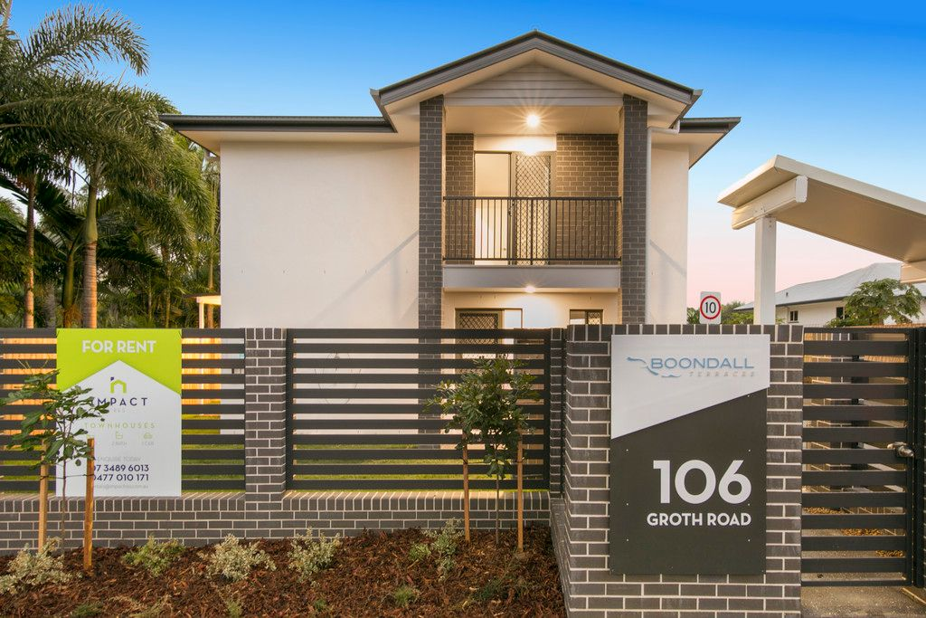 4/106 Groth Road