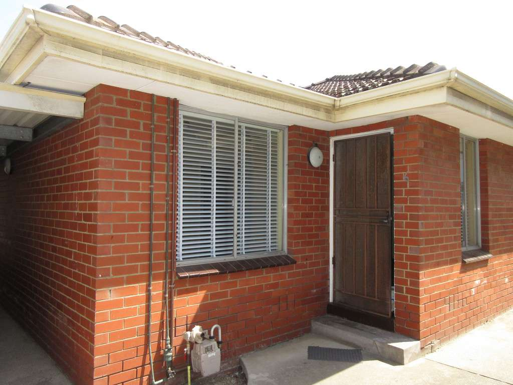 Main view of Homely unit listing, 6/113 Victoria Street, Brunswick, VIC 3056