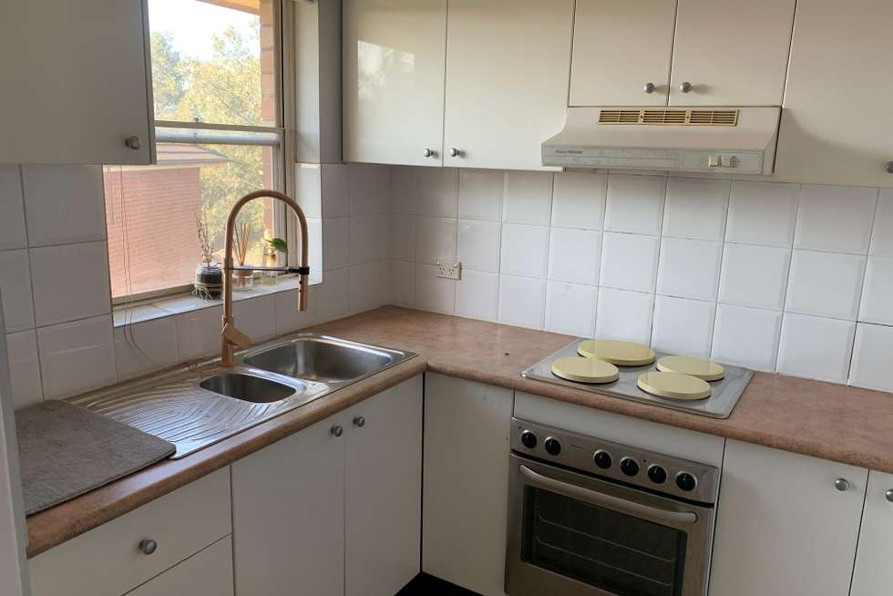 Fifth view of Homely unit listing, 5/21-23 Marlene Crescent, Greenacre NSW 2190