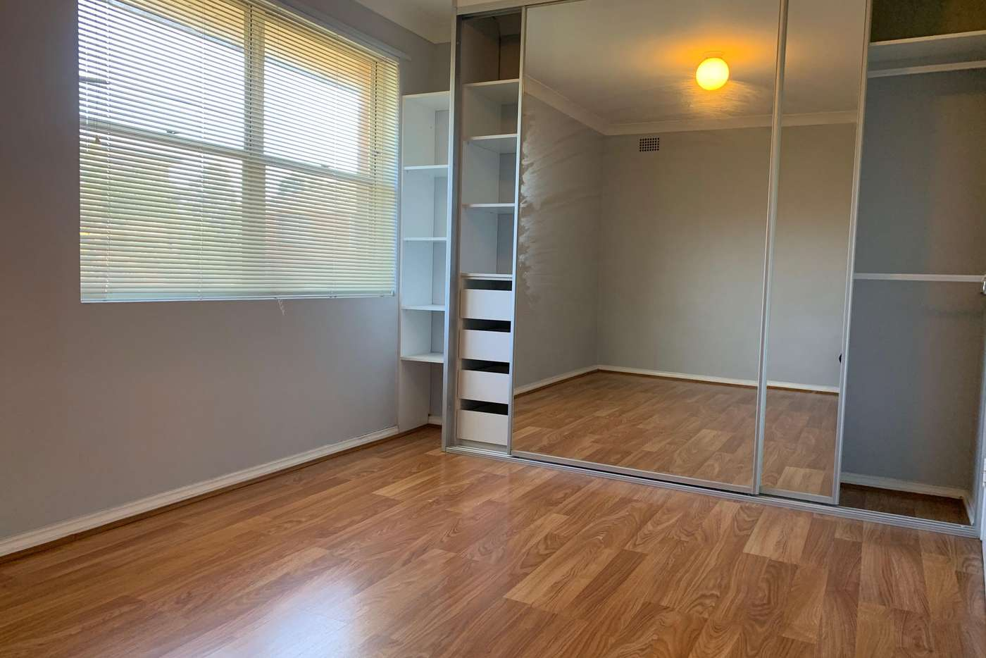 Seventh view of Homely unit listing, 5/21-23 Marlene Crescent, Greenacre NSW 2190