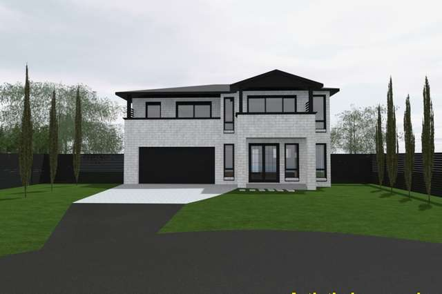 180 Canterbury Road, Glenfield NSW 2167