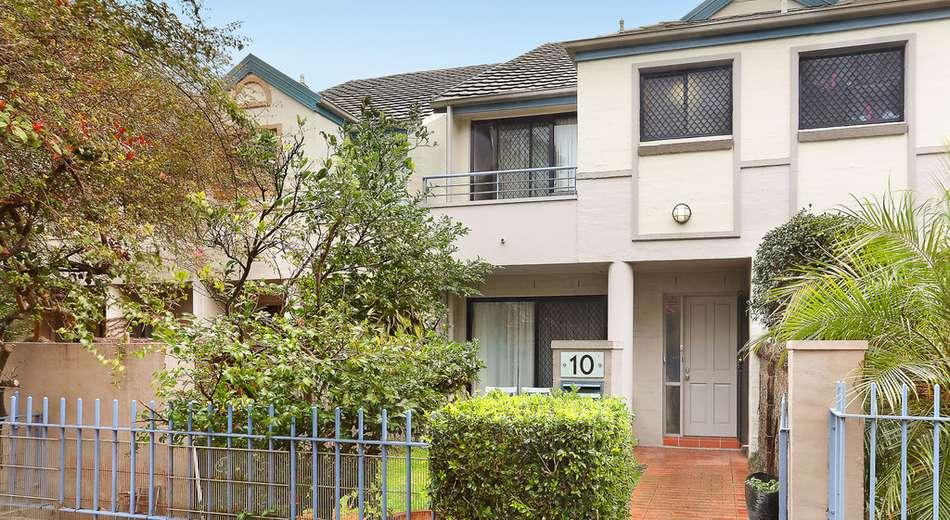 10 Menin Road, Matraville NSW 2036