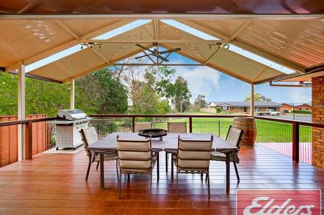 26 Blaxland Avenue, Luddenham NSW 2745