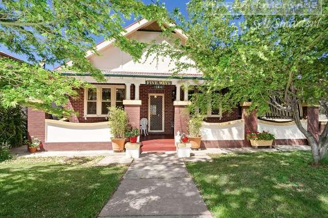144 Gurwood Street, Wagga Wagga NSW 2650