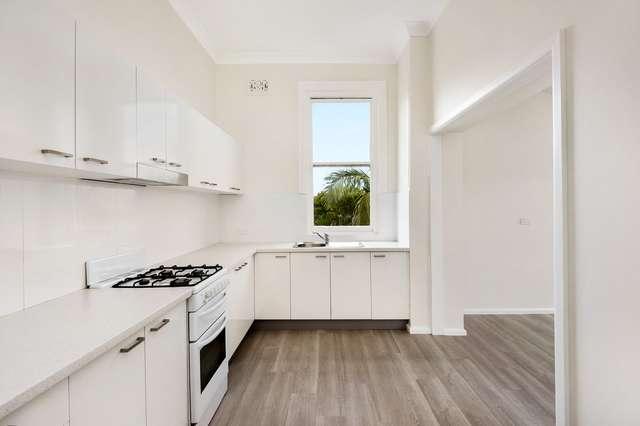 1/84 Perouse Road, Randwick NSW 2031