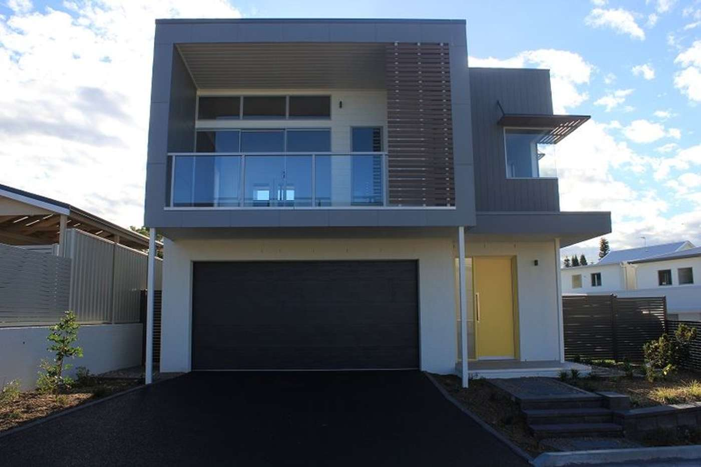 Main view of Homely house listing, 19A Lord Howe Avenue, Shell Cove NSW 2529