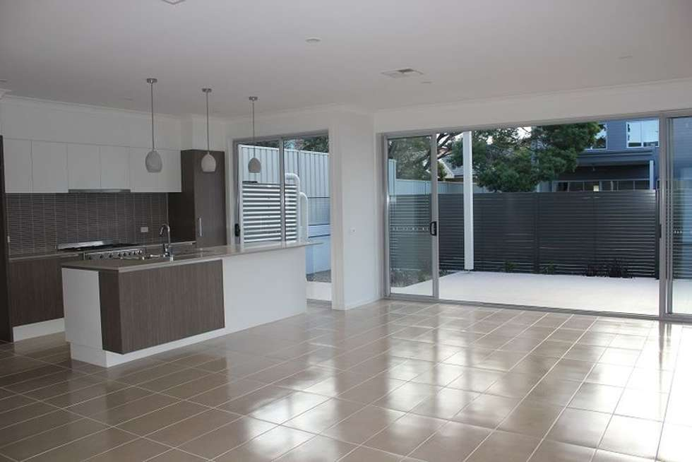 Second view of Homely house listing, 19A Lord Howe Avenue, Shell Cove NSW 2529