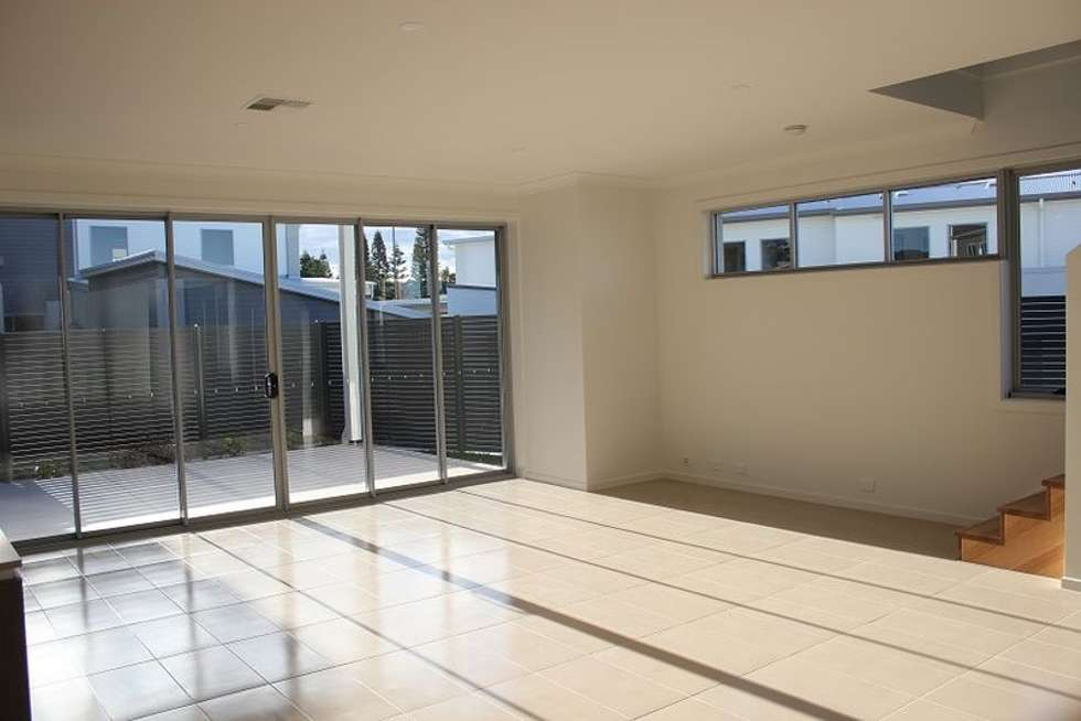Third view of Homely house listing, 19A Lord Howe Avenue, Shell Cove NSW 2529