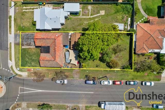 4 Suffolk Street, Ingleburn NSW 2565